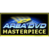 AREA DVD: Masterpiece