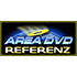 AREA DVD: Referenz