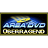 AREA DVD: Uberragend