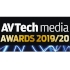AVTech Media Awards 2019-2020