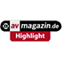 AVmagazin: Highlight