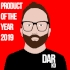 DAR-KO Award: Product/s of the Year 2019