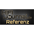 HiFi-Journal: Referenz