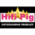 Hifi Pig: Outstanding Product
