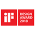 IF Design Awards 2018
