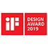 IF Design Awards 2019