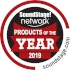 SoundStage! Network Products of the Year 2019