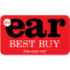 The Ear: Best Buy