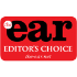 The Ear: Editor's Choice