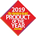 The Absolute Sound 2019 Product of the Year Awards