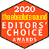 The Absolute Sound 2020 Editors' Choice Awards