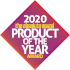 The Absolute Sound 2020 Product of the Year Awards