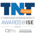 Top New Technology (TNT) Awards 2020