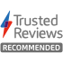 TrustedReviews Recommended