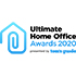 Ultimate Home Office Awards 2020