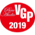VGP 2019: Pure Audio