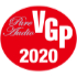 VGP 2020: Pure Audio