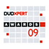 DVD Expert: awards 2009