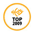 HI-FI News: TOP 2009