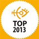 HI-FI News: TOP 2013