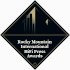 Rocky Mountain International HiFi Press Awards (RIHPA)