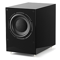 "От первого лица: Arslab Audio Technology, статья. Журнал ""WHAT HI-FI?"""