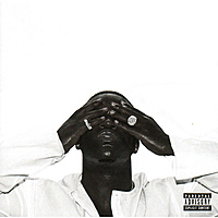 Виниловая пластинка ASAP FERG - ALWAYS STRIVE AND PROSPER (2 LP)