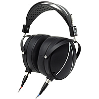 Охватывающие наушники Audeze LCD-2 Classic Closed Back (no travel case)