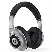 "Наушники Beats by Dr Dre Executive, обзор. Журнал ""WHAT HI-FI?"""
