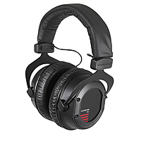 "Наушники Beyerdynamic Custom One Pro, обзор. Портал ""www.hifinews.ru"""