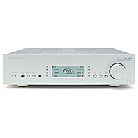 "Cambridge Audio 840А V2, обзор. Журнал ""WHAT HI-FI?"""