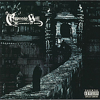 Виниловая пластинка CYPRESS HILL - III (TEMPLES OF BOOM) (2 LP, 180 GR)