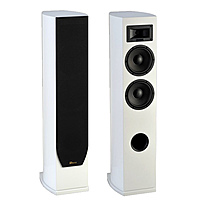 "Davis Acoustics Stentaure L.E., обзор. Журнал ""High Definition/DVD Эксперт"""