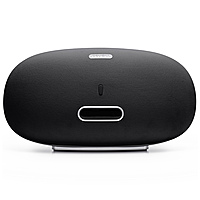 "Hi-Fi минисистема для iPad/iPhone Denon Cocoon Stream, обзор. Журнал ""WHAT HI-FI?"""