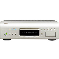 "Denon DVD-A1UD, обзор. Журнал ""Stereo & Video"""
