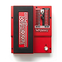 Педаль эффектов Digitech Whammy 5