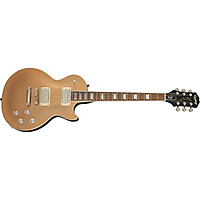 Электрогитара Epiphone Les Paul Muse