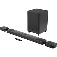 Саундбар JBL Bar 9.1 True Wireless Surround