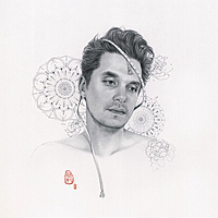 Виниловая пластинка JOHN MAYER - THE SEARCH FOR EVERYTHING (2 LP, 180 GR)