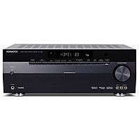 "Kenwood RV-7000, обзор. Журнал ""WHAT HI-FI?"""