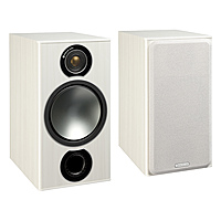 "Комплект акустики 5.1 Monitor Audio Bronze, обзор. Портал ""www.hifinews.ru"""