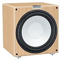 "Monitor Audio Gold GX, обзор. Журнал ""High Definition"""