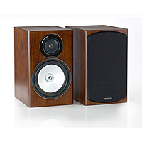 "Monitor Audio Silver RX2, обзор. Журнал ""Stereo & Video"""