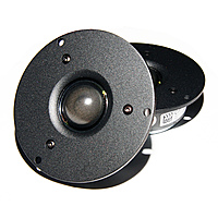 Динамик ВЧ Morel Classic Advanced Tweeter CAT 298