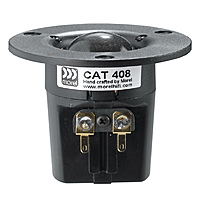 Динамик ВЧ Morel Classic Advanced Tweeter CAT 408