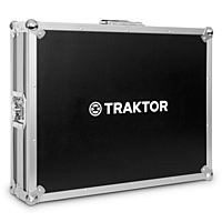 Кейс Native Instruments Traktor Kontrol S8 Flightcase