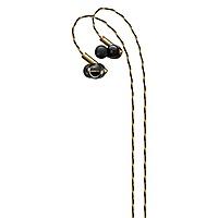 Тест внутриканальных наушников Onkyo E900M  от саксофона до рояля 4a694a7d8f6a8
