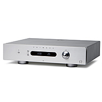 "Primare CD22/I22, обзор. Журнал ""Stereo & Video"""