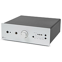 "Pro-Ject MaiA DS/Power Box MaiA DS, обзор. Журнал ""WHAT HI-FI?"""