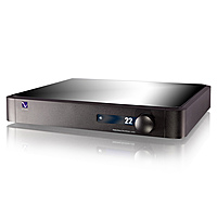 Внешний ЦАП PS Audio DirectStream Junior